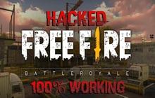 """Cho """"bốc hơi"""" hơn 50.000 tài khoản, tưởng Free Fire đang ban hack cực căng nhưng vẫn cứ chơi là gặp hack"""