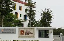 """Vụ việc phụ huynh trường Quốc tế Việt Úc nhận thư """"không thể tiếp tục tiếp nhận"""" học sinh vào năm học tới, trường chính thức phản hồi"""