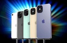 Tin buồn cho iPhone 12: Quá trình sản xuất có thể bị trì hoãn chậm tới 2 tháng