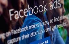 """Mảng quảng cáo đúc ra tiền của Facebook: Doanh thu 70 tỷ USD/năm, 8 triệu khách hàng, 100 công ty tẩy chay vẫn không """"xi nhê"""""""