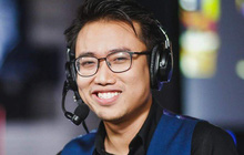 Phỏng vấn Bình luận viên Hoàng Luân: ''Có tới 5 cái tên đủ khả năng trở thành nhà vô địch VCS Mùa Hè 2020''