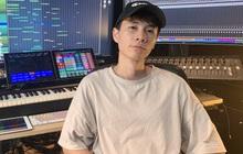 Chàng trai Việt đầu tiên được làm việc cùng nhà soạn nhạc huyền thoại của Lion King, The Dark Knight, Inception…