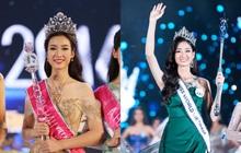 Đến mùa Hoa hậu Việt Nam, 5 trường đại học dưới đây liên tục được fan réo gọi cử thí sinh tham gia