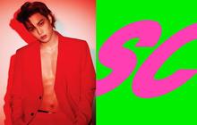 """Kai (EXO) xác nhận debut solo sau 8 năm hoạt động, chưa gì fan đã lo lắng nhớ về tấm poster """"phèn xỉu"""" SM dành cho EXO-SC"""
