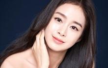 Một mình Kim Tae Hee đứng giữa 3 tin chấn động Kbiz trên top Naver, tất cả chỉ nhờ... 4 bức ảnh đẹp xuất thần