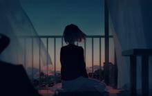 Những người bạn hướng nội của tôi: Hãy ngủ khi mệt, ăn ngon khi đói, đừng suy nghĩ quá nhiều!