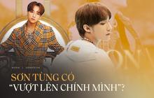 """Điểm lại những thành tích khủng của """"Hãy Trao Cho Anh"""": liệu MV mới của Sơn Tùng M-TP có vượt lên chính mình?"""