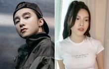 """2 ngày nữa MV của Sơn Tùng M-TP mới lên sóng mà MC của VTV đã hát nhảy trên nền nhạc như thật, có gì """"mờ ám"""" ở đây?"""