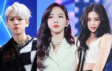 Luật lệ dành cho idol trong Big3: SM đề cao ứng xử, JYP đặt nhân cách lên đầu; riêng YG cấm đủ đường, không cho gặp cả người khác giới?