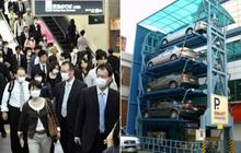 """Nước Nhật """"diệu kỳ"""" đến cỡ nào: Đây chính là những điều khiến du khách lần đầu đặt chân đến phải há hốc mồm ngạc nhiên (Phần 2)"""