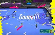 """FIFA Online 4: Chế độ bóng đá đường phố """"Volta Live"""" chính thức có rank xếp hạng và custom match, game thủ """"quẩy skill"""" thỏa thích"""