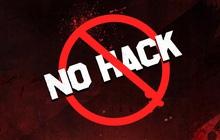 """Liên Quân Mobile: Garena """"xuống tay"""" quyết tâm chống tiêu cực, hacker đã không còn không còn đất sống"""