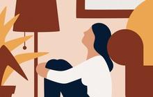 Người thông minh là bậc thầy giao tiếp: Nguyên tắc số 1 là luôn duy trì khoảng cách