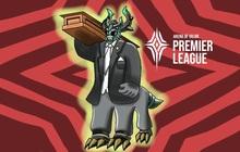 """Mê mỹ thuật nhưng lại """"nghiện"""" game, fan Liên Quân đua nhau vẽ tranh sáng tạo APL 2020"""