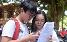 Kỳ thi tốt nghiệp THPT quốc gia 2020: Những điểm mới nào cần lưu ý?