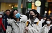 Số ca mắc Covid-19 tại Tokyo (Nhật Bản) liên tiếp tăng vọt