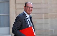 Người giúp nước Pháp mở cửa hậu COVID-19 được bổ nhiệm làm tân Thủ tướng