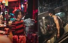"""""""Train To Busan 2"""" tung loạt ảnh kịch tính và kinh hoàng như một """"cối xay zombie"""" sát ngày công chiếu"""