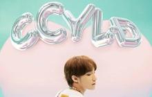 """Sơn Tùng bất ngờ """"đột kích"""" tin nhắn của fan, quảng bá MV mới của mình trước giờ ra mắt"""