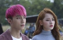 """1 ngày trước comeback, MV Sơn Tùng M-TP """"cặp kè"""" với Chi Pu cán mốc 100 triệu view, tiếp tục củng cố thành tích chưa ai đánh bại tại Vpop!"""