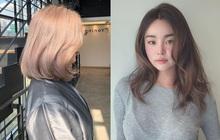 5 kiểu tóc trendy giúp tóc dày thêm vài lớp, nàng nào tóc mỏng nên học theo ngay