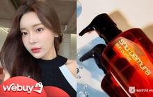 Loạt deal cực hời từ các brand tại Việt Nam chị em nên hóng ngay: Anessa giảm 30%, Shu Uemura tặng dầu tẩy trang