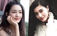 """Tranh cãi BXH """"Nữ thần HUPU"""": Netizen """"vạch mặt"""" Lý Thấm chiêu trò gian lận với Hoa hậu Lý Gia Hân để giành vị trí Á quân"""