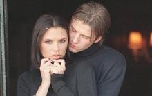 Chuyện giờ mới kể: David Beckham tiết lộ ấn tượng đầu tiên về bà xã, ai ngờ 23 năm sau ước mở trở thành sự thật