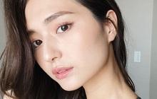 Bí quyết quan trọng giúp gái Nhật có làn da mochi mềm mịn là tẩy trang theo cách khác biệt