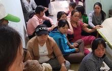 Đề nghị truy tố tài xế gây tai nạn thảm khốc làm chết 4 người ở Phú Yên