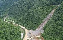Trung Quốc mưa lớn đến giữa tháng 7, đe dọa gây thêm lũ lụt