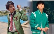 """""""Là 1 Thằng Con Trai"""" cán mốc 3 triệu like, Jack soán ngôi chính mình ở Top MV nhiều like nhất lịch sử Vpop nhưng vẫn thua Sơn Tùng M-TP"""