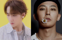 Sau ngần ấy năm, MV của Sơn Tùng M-TP vẫn có chi tiết làm netizen nhớ đến... G-Dragon?