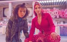 Động thái đầu tiên của Kim Kardashian sau khi Kanye West tranh cử Tổng thống Mỹ: Khoe diện mạo mới, body sexy bỏng mắt