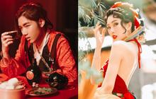 """K-ICM phải sửa lại MV sau loạt lùm xùm, Hoa hậu Tường Linh khẳng định """"sẽ không ai dám đóng MV với Khánh nữa"""" vì fan K-ICM quá """"toxic""""?"""