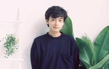 """Chân dung giám đốc sáng tạo sinh năm 1998, người đứng sau MV """"Có chắc yêu là đây"""" của Sơn Tùng M-TP"""