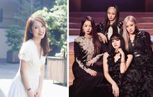 Khánh Vy lại khiến dân tình mắt tròn mắt dẹt khi dịch How You Like That (BLACKPINK) ra 5 thứ tiếng
