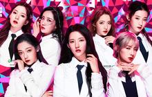 """Top 7 debut chính thức của """"Sáng Tạo Doanh"""": Visual một chín một mười, profile khủng nhưng có 2 thí sinh quá thị phi"""