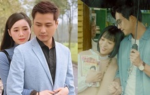 """3 mối tình thầy trò siêu đáng yêu ở phim Việt: Hot nhất hiện tại là chuyện đôi """"anh giáo"""" Thanh Sơn - Quỳnh Kool"""