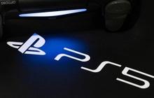 Vũ khí bí mật của PlayStation: Một nhà máy sản xuất gần như tự động hoàn toàn
