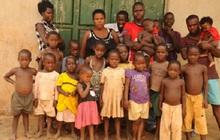 37 tuổi sinh 38 đứa con, bà mẹ được mệnh danh là người phụ nữ 'mắn đẻ' nhất thế giới giờ đã có cuộc sống thật khác