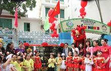 Hà Nội dự kiến không tăng học phí năm học 2020-2021