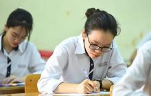 900.152 thí sinh đăng ký dự thi tốt nghiệp THPT năm 2020