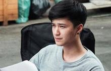 Huỳnh Anh viết hẳn tập làm văn phân tích để giải thích phát ngôn gây tranh cãi, netizen phản ứng: Đọc xong càng không hiểu gì!