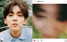 """Netizen tìm ra idol selfie tệ nhất Kpop: Visual cực phẩm của nam thần nhà YG đúng là tỉ lệ nghịch với level """"tự sướng"""""""