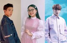 """Cover #EKSCTS và được Erik khen """"cute"""" nhưng bằng chứng cho thấy Sơn Tùng M-TP mới là idol Phương Mỹ Chi hâm mộ nhất"""