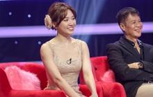 Hari Won khẳng định con gái thấy người yêu cũ quen bạn thân mình thì cảm giác phản bội rất nặng