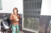 Khởi tố người vợ tạt xăng, phóng hoả khiến chồng và con bị bỏng ở Sài Gòn