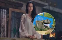 Xem Điên Thì Có Sao mà ngất ngây với tòa lâu đài của Seo Ye Ji nhưng tất cả chỉ là một cú lừa!