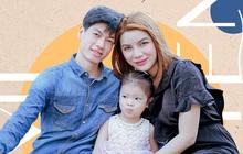 Tự sự của gia đình hoa khôi chuyển giới: Cuộc sống ngắn ngủi nên chúng tôi chọn hạnh phúc thay vì nghe xì xào thế gian